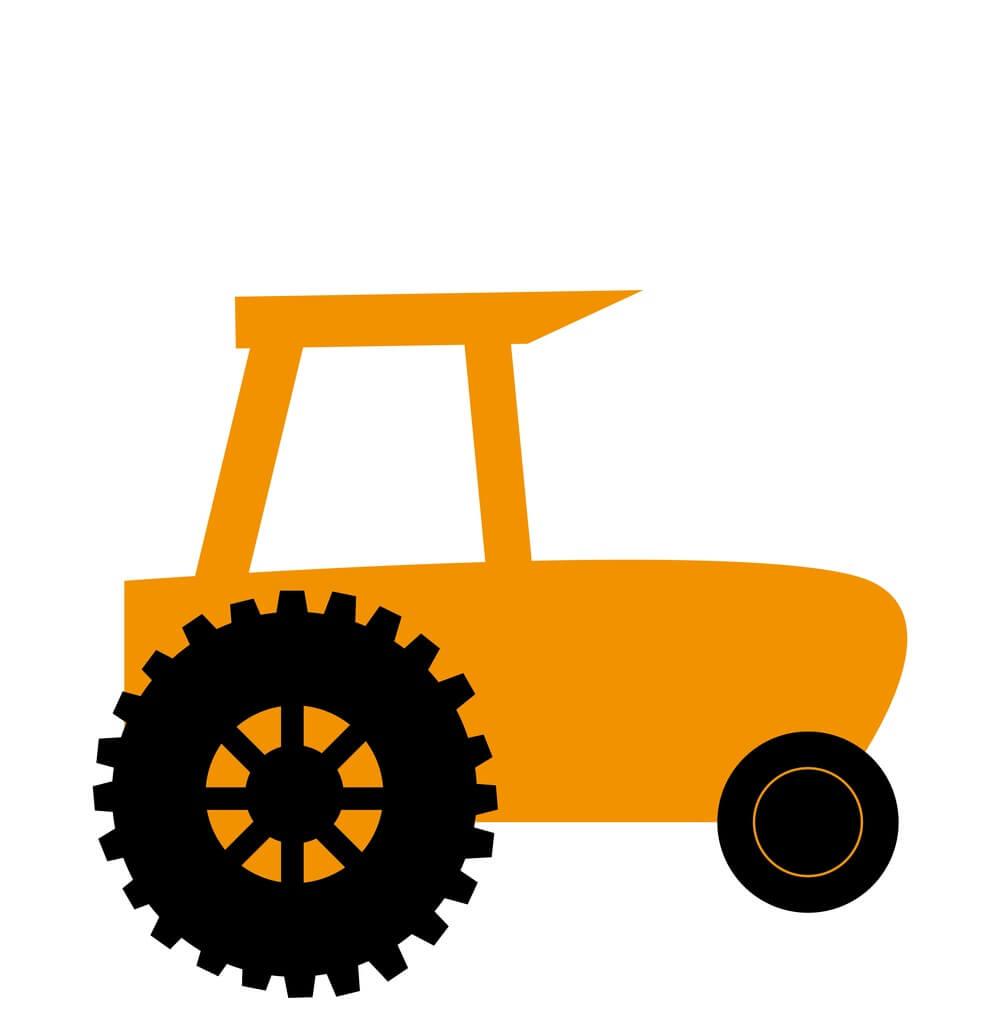 Agri icon