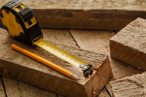 The Smart Construction Accountants