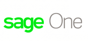 Sage One accounting software