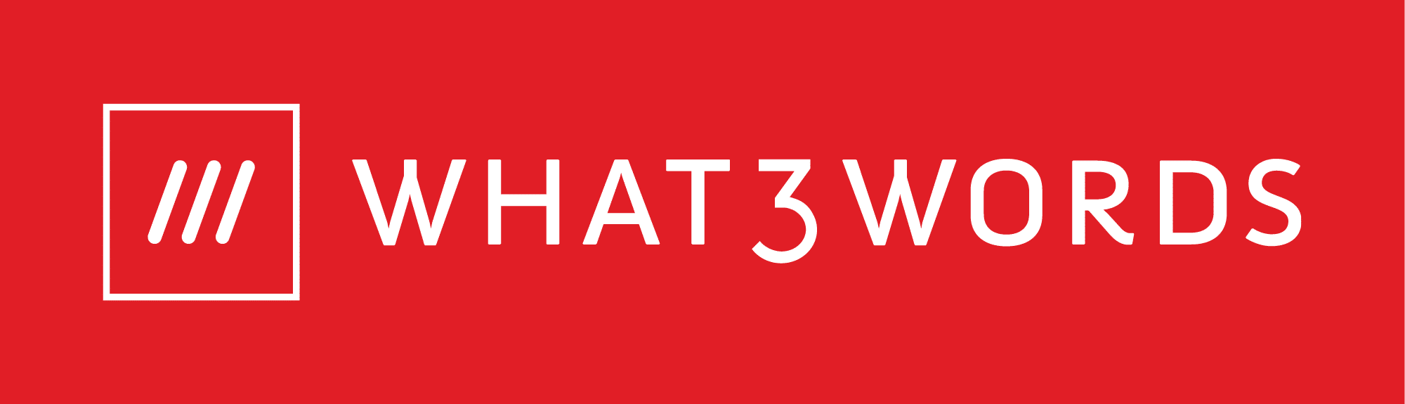 what3words-logo-horizontal-WHITE-styleguide-PNG-1