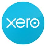 Xero accounting with The Smart Accountnats