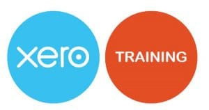Xero training from The Smart Accountants